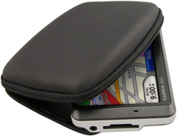 garmin nu map nuvi 660 garmin hard carrying case