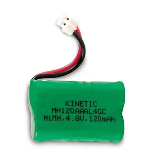 AGM Distribution Battery-SD-SDT0011907 SDT00-11907 SportDOG Brand Receiver replacement rechargeable battery Kit - Battery at Sears.com