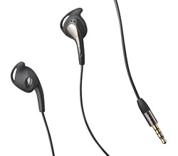 Jabra GN Netcom Mobile Headsets  Active