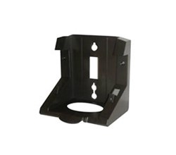 Polycom Wall Mounts polycom 2200 44331 001