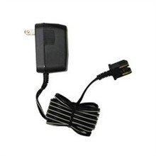 Power Adapters panasonic wesga21k7662