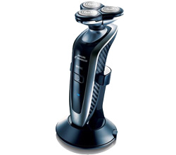 Norelco Dry Mens Shavers philips rq1090 20