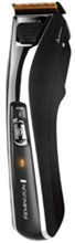 Remington Mens Grooming remington hc5550