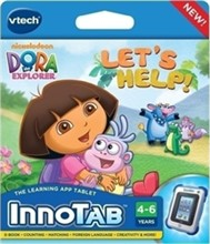 Vtech InnoTab Cartridges vtech 80 230600