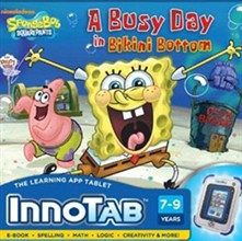 Vtech InnoTab Cartridges vtech 80 230700