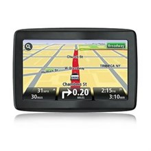 TomTom 5 Inches GPS tomtom via1505tm