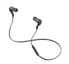 Plantronics Bluetooth Headsets plantronics backbeat go