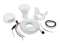Garmin Instruments and Sensors garmin 010 01010 00