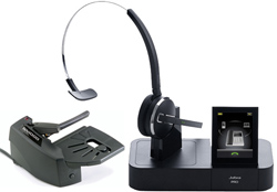 Top 10 Jabra Bargain Outlet jabra 9470 mono with lifter