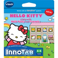 Vtech InnoTab Cartridges Vtech 80 231100