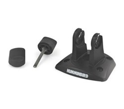 Humminbird Unit Mounting Brackets humminbird ms pm2