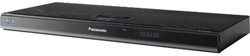 Panasonic Blu Ray Players panasonic dmp bdt 215