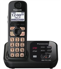 Panasonic DECT 6 Cordless Phones panasonic kx tg4731b r
