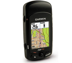 garmin edge 705 bundle garmin edge 705 bundle