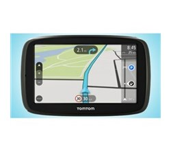 TomTom 5 Inches GPS tomtom start50tm