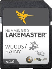 Humminbird GPS Maps humminbird 600027 1