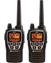 midland waterproof two way radios walkie talkies midland gxt2000vp4 banner
