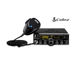Bluetooth CB Radios cobra 29lxbt
