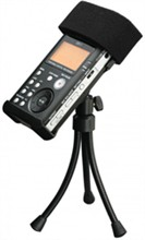 Tascam Recorder Accessories  tascam akdr1