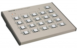 Tascam Recorder Accessories  tascam rcss20