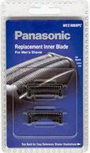 Panasonic Mens Replacement Blades panasonic wes9068pc