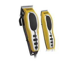 Wahl Clipper/Trimmer Combo wahl 79520 3101