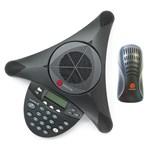 Polycom Soundstation 2 EX (Factory Serviced)