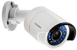 Lorex Wireless Security Cameras  lorex lnb 2151 b