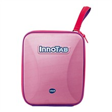 Carrying Cases vtech toys 80 200500 50