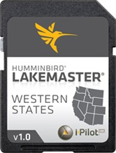Humminbird GPS Maps humminbird 600011 1