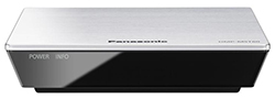 Panasonic Blu Ray Players panasonic dmp mst60