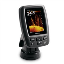 Top Ten GPS garmin echo 301dv