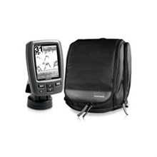 Top Ten GPS garmin echo 151 portable