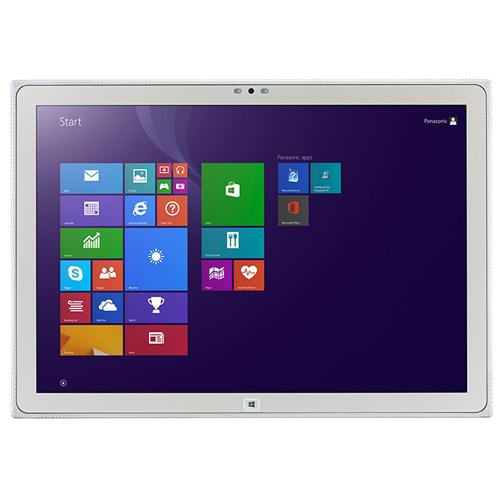 Panasonic Toughpad UT-MB5025 Tough Tablet