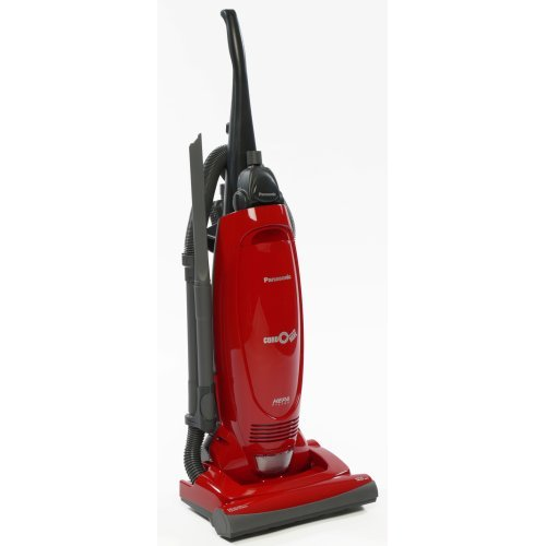 kmart vacuum cleaners coupons