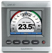 Garmin Instruments and Sensors garmin gmi 10