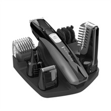 Remington Mens Grooming remington pg525