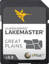 Humminbird GPS Maps humminbird 600017 2