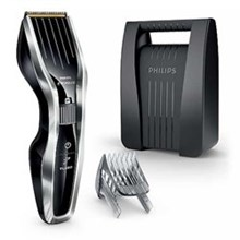 Hair Clippers  norelco hc7452
