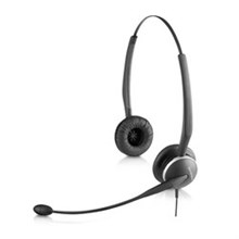 Top 10 Jabra Bargain Outlet 2125 NC