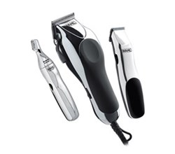 Wahl Clipper/Trimmer Combo wahl 79524 3001