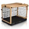 The Other Door Dog Crates