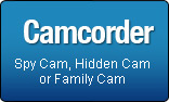 MP9 Spy Cam Camcorder